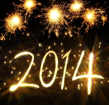 2 שאלות שישפיעו על השנה החדשה שלכם