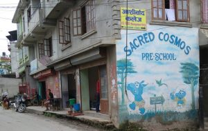 תמונה מנפאל