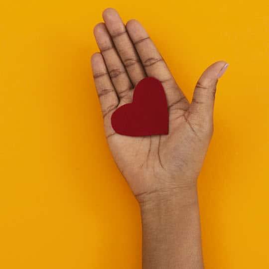 תפתחו את הלב - תמונה